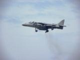 AV-8B Harrier�