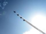 Blue Impulse 2